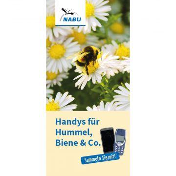 Handys für Hummel
