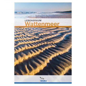 Lebensraum Wattenmeer