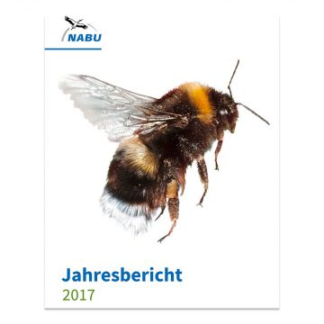 Jahresbericht 2017 (Digital)
