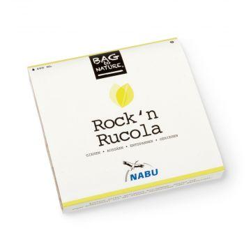 Rock `n Rucola