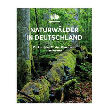 Naturwälder in Deutschland