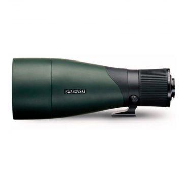 Swarovski ATX 95 Objektivmodul