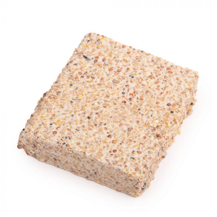 Samen-Fettblock, 350g