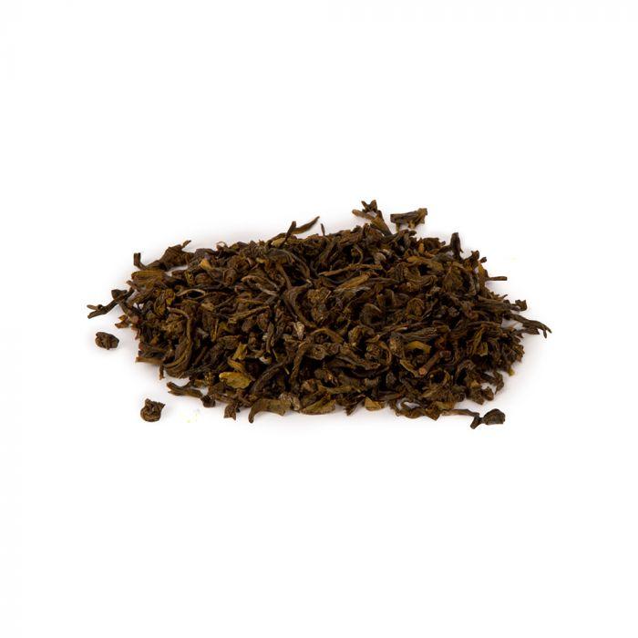 Grüner Tee (Manjolai) 250g