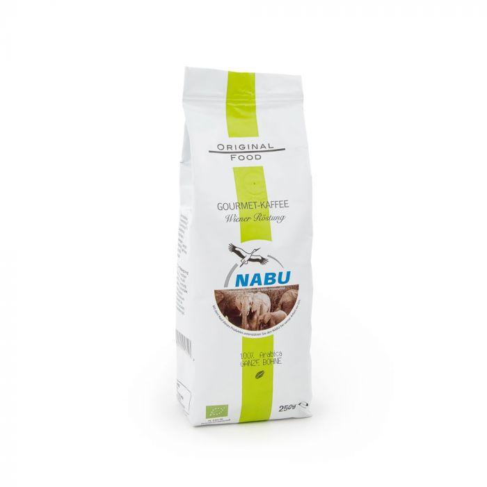 Gourmet-Kaffee