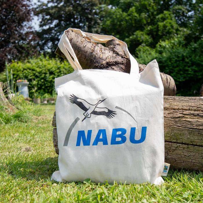 NABU-Tragetasche