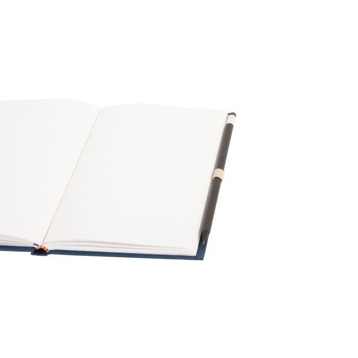 NABU-Notizbuch