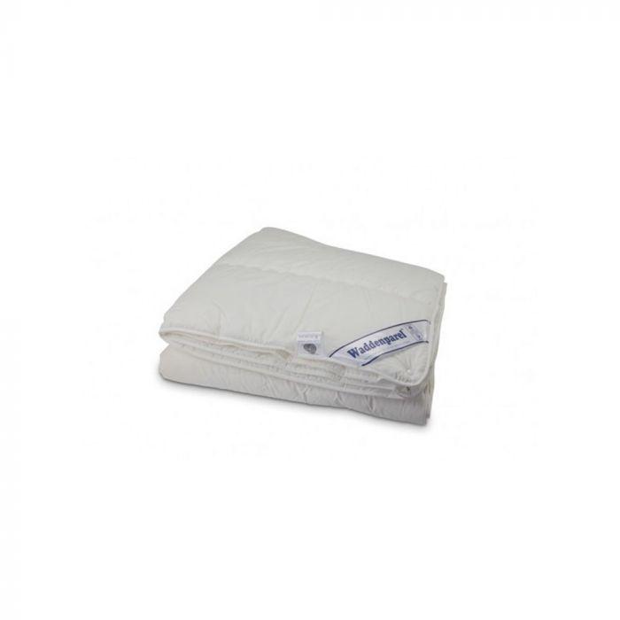 Vierjahreszeiten-Bettdecke  Waddenparel