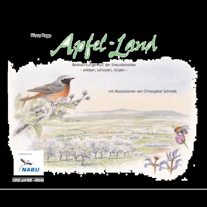 Apfel-Land