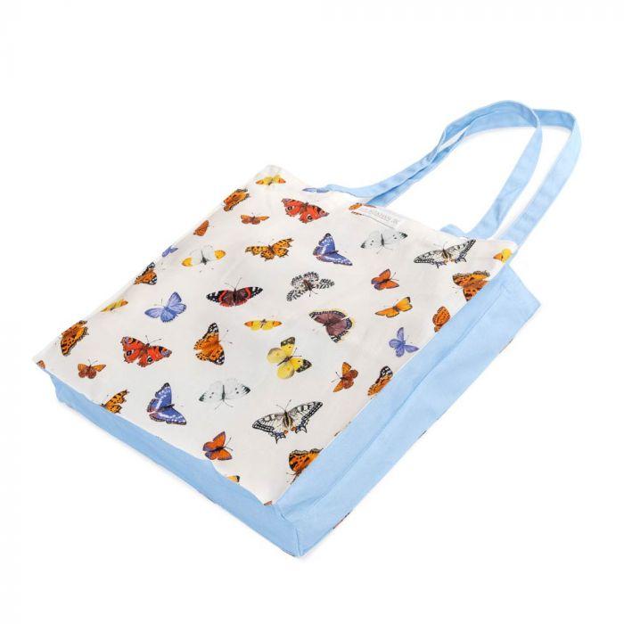 """Tasche """"Schmetterling"""""""