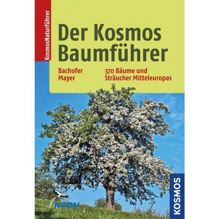 Der Kosmos-Baumführer
