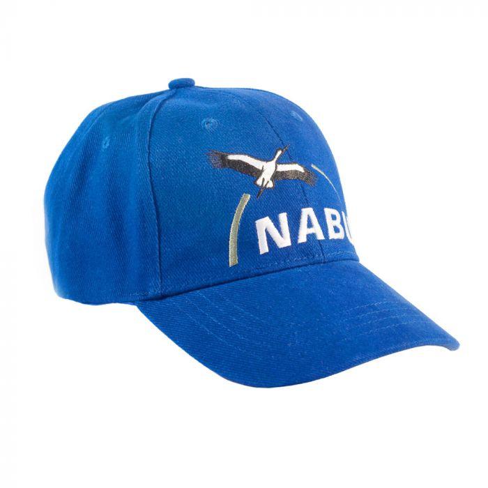 NABU-Kappe