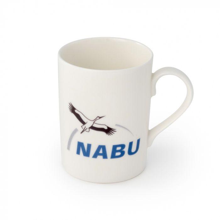 NABU-Tasse