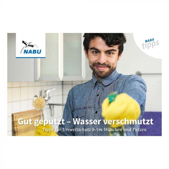 NABU-Tipp