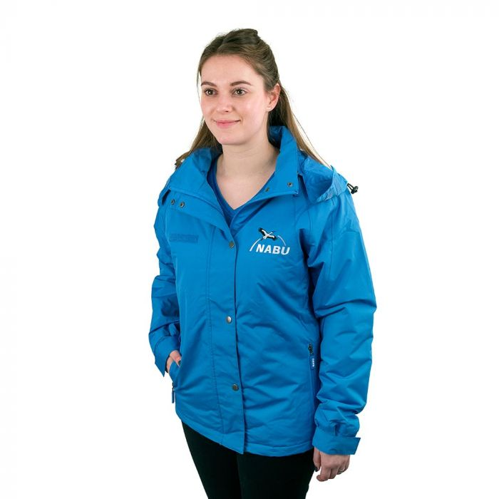 Outdoorjacke Damen