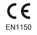 EN 1150